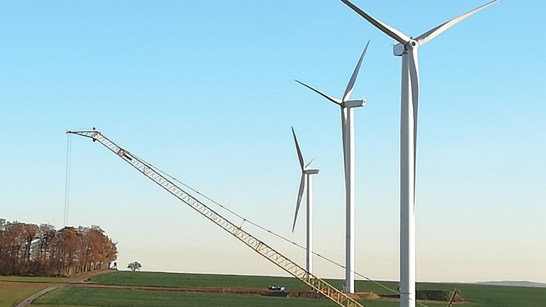 Windpark_ Waldwisse_Source Boreas forside.jpg